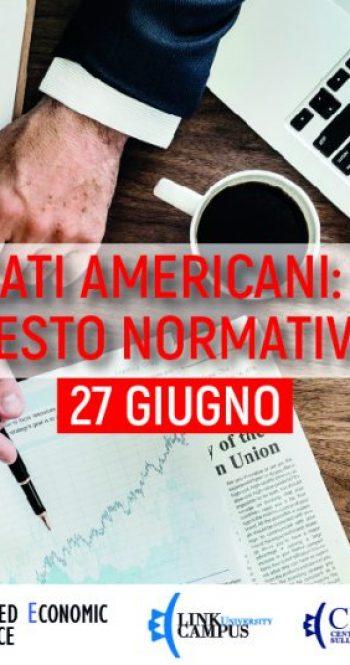 1200x628-ITALIA E MERCATI AMERICANI
