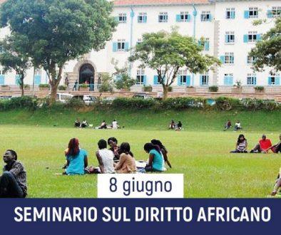 1200x628-seminario sul diritto africano