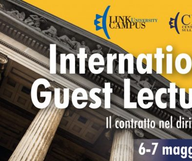 1200x628-International-Guest-Lectures-6-7-maggio